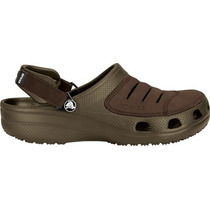 Crocs Yukon