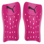 Canilleras Futbol Hockey Puma Ventilation Shinguard