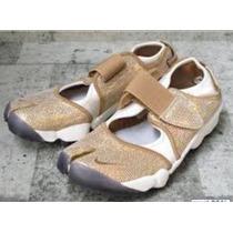 Zapatillas Nike Rifts