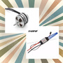 Kit Motor Emax Xa2212 980kv /1400kv + Esc 30a 2s 3s 4s Carta