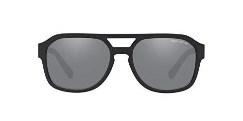 f4f8a2891b Gafas De Sol Para Hombre Armani Exchange - $ 94.990 en Mercado Libre
