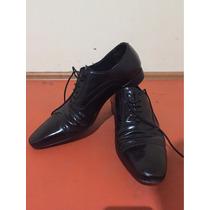 Zapatos Dolce & Gabbana Muy Buen Estado No. 42