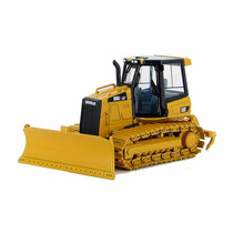 Caterpillar Tractor Cat D5k Bulldozer Esc 1:50 Sobrepedido