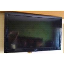 Tv Lcd Tarjeta Audio Y Video, Tarjeta Logica L42f6