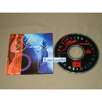Selena Y Los Dinos En Vivo 1993 Emi Cd Canada Rojo