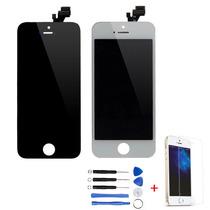 Pantalla Retina Lcd Display Iphone 5 5s 5c Original + Regalo