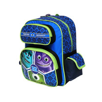 Mochila Dol Monster University