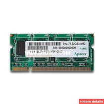 Memoria 2gb Ddr2 Samsung 533 667 E 800 Mhz Notebook Netbook