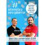 Apostila De Informática Para Concursos -cespe -anvisa -pc-go