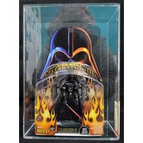 Star Wars Afa U85 Darth Vader Ex Celebration 3 Legacyts