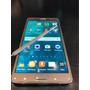 Celular Samsung Galaxy Note 4 Usado Excelente Estado