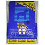 Nutra Nuggets Adulto 18 Kg (saco Azul De 15 K + 3 K Gratis)<br><strong class='ch-price reputation-tooltip-price'>$ 29.900</strong>