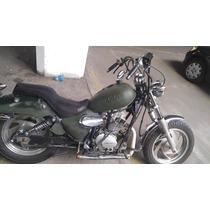 Gilera Yl 150 Cc Serie Uno!!