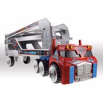 Transformer Rescue Bots Energize Nuevo Con Envio