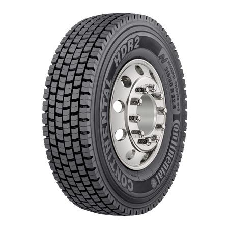 pneu continental 295 80r22 5 hdr2 tra o 152 148m gbg pneus r em mercado livre. Black Bedroom Furniture Sets. Home Design Ideas