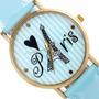 Relojes De Mujer París
