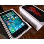 Apple Iphone 6s 128gb 4g Lte 2gb Ram 3d Touch Retina Hd 4k