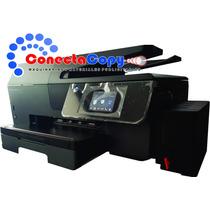 Impresora Multifuncional Hp Office Jet Pro 6830 Con Sistema