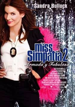 miss simpatia 2 legendado