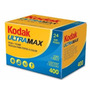 Rollo Fotografico De Camara 35mm Kodak 36 Exp Asa 400 Color