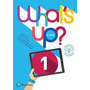 What S Up ? 1 - 3rd Edition - Pearson