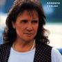 Roberto Carlos Cd Mulher De 40 + Cd Single Limitado