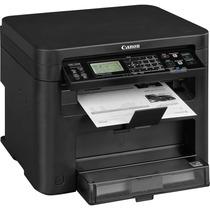Nueva Impresora Multifuncional Laser Canon Mf212w, Wifi