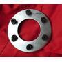 Automovilismo!aro Disco Volante Aluminio + 6 Tornillos Allen