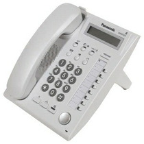 Telefono Panasonic Modelo Dt-321 Nuevo