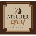 Proyecto Edificio Atellier Lyon