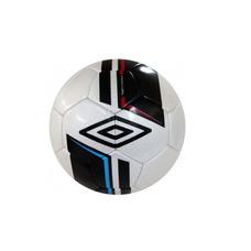 125dcdf07e Bola Preta De Campo - Bolas Branco de Futebol no Mercado Livre Brasil