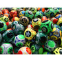 Balones Futbol Economico
