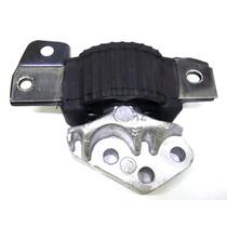 Calço Coxim Motor Punto 1.4 Lado Direito