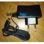 Carregador Original Celular Huawei Ascend P6 P7 P8 G510 G506
