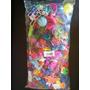 Juguetes Mini X500 Para Piñata-bolsita