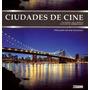 Ciudades De Cine - Hellmann, Weber Hof - Ed. Oceano