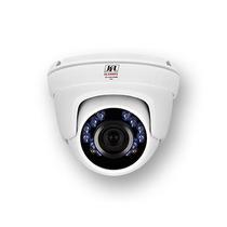 Câmera Infra Dome Jfl Hd-tvi 1 Mega 1280 X 720p Cd-3220