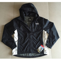 Campera The North Face De Mujer Talle S