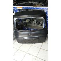 Tampa Mala Fiat 500