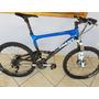 Bicicletas Giant Athem Full 2011