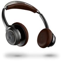 Audifono Bluetooth Wireless Plantronics Backbeat Sense Beats