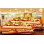 Caixa / Caixinha | Embalagem Para Hot Dog - 1000 Unidades