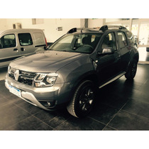 Renault Duster, 2.0 4x2 Privilege L/15