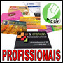 1800 Modelos De Cartões De Visita Profissionais Corel Draw