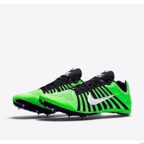 Spikes Nike Atletismo Varios Modelos