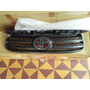 Parrilla Frontal De Toyota Fortuner 2009 2010 2011 Original