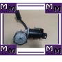 Motor Tração Kyron