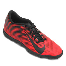 492802eb6815e Chuteira Society Masculino Nike - Esportes e Fitness no Mercado ...