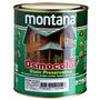 Osmocolor Montana 0,9l Imbuia