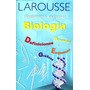 Larousse Diccionario Esencial De Biologia - Larousse<br><strong class='ch-price reputation-tooltip-price'>$ 109<sup>00</sup></strong>